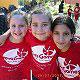 كنيسة عيلبون المعمدانية تقيم مخيما للاولاد Kids Games بالاشتراك مع جمعية تبشير الاولاد