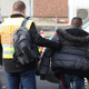 الحكومة الألمانية تعتزم منح الشرطة المزيد من الصلاحيات في عمليات الترحيل