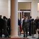 صحيفة تلغراف البريطانية: عشرات القساوسة الأميركيين توفوا بكورونا بسبب مخالفتهم للتعليمات