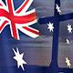 واحد من أصل أربعة مسيحيين في استراليا فقط يرتاد الكنيسة
