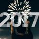 ما أريده عام 2017:  يَا رَبُّ عَلِّمْنَا أَنْ نُصَلِّيَ (ج1)