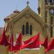 مسيحيو المغرب يشجعون على المشاركة في الانتخابات المقبلة