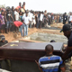 الإبادة الجماعية في نيجيريا: من يساعد الآلاف من المسيحيين النازحين؟