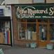 تغريم مكتبة مسيحية في بريطانيا لرفضها الإقفال أثناء الإغلاق