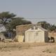 بوركينا فاسو..الإرهاب وليس الكورونا هو من يُخلي أحياء كاملة من سكانها