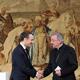 الفاتيكان يرفع الحصانة الدبلوماسية عن سفيره لدى فرنسا بعد اتهامه باعتداء جنسي