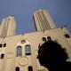 الحكومة المصرية تغض النظر عن 88 كنيسة إضافية بنيت دون تراخيص ليصل الإجمالي الى 1109