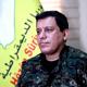 قائد قسد: الأتراك بدأوا باحتلال القرى المسيحية والآشوريون مهددون بالإبادة