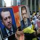 نواب بريطانيون يطالبون بإدراج جماعة الإخوان ضمن قائمة المنظمات الإرهابية