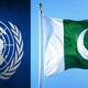 الأمم المتحدة تدعو باكستان لإدانة التحريض على العنف ضد الأقليات