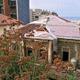 تحذيرات من سماسرة حزب الله الذين يحومون حول بيروت المنكوبة لشراء بيوت المسيحيين