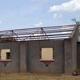جهاديون مشتبه بهم يهاجمون ثلاث كنائس في جنوب السودان