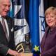 ألمانيا: مطالبات بحظر الأحزاب الداعمة للنازية الجديدة
