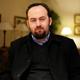 المدير التنفيذي للمرصد الآشوري لحقوق الإنسان: القرار التركي كيدي ويقوم على الحقد الأعمى