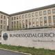 ألمانيا: محكمة  ترفض إلغاء حظر الصلاة في الكنيسة خلال أزمة كورونا