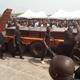 350 مسيحي نيجيري قتلوا في أول شهرين من عام 2020 بحسب تقرير المنظمات غير الحكومية