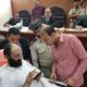 محكمة النقض في مصر توصي بإلغاء حكم الإعدام الصادر بحقّ راهب متهم بقتل الأنبا إبيفانيوس