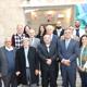 دار الكتاب المقدس الأردنية تستضيف المجمع الإنجيلي