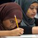 ولاية ألمانية تتراجع عن خططها لحظر حجاب الفتيات الصغيرات