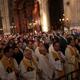 منذ الحريق في أبريل الماضي.. أول قداس سيقام بداية الأسبوع القادم في كاتدرائية نوتردام بباريس