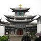 خلال 15 عاماً الصين أكبر دولة مسيحية