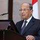 الرئيس اللبناني يفتتح المؤتمر الأول للّقاء المشرقي