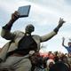 «أقباط السودان».. مصر كانت المنفى الاختياري لهم في عهد البشير