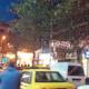 قرار بمنع المشروبات الكحولية والبرامج الفنية بـ ليلة القدر في سوريا