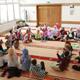 بعد النمسا.. نقاش في ألمانيا حول حظر الحجاب في المدارس