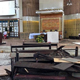 السلطات الأندونيسية تحدد هوية إرهابي وزوجته مسؤولين عن هجوم كنيسة بالفلبين