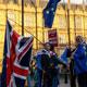 مع استمرار اللايقين في خروج بريطانيا من الاتحاد الأوروبي كنيسة اسكتلندا تطلق صلوات من أجل قيادة الله