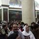الكنيسة المصرية تعلن ترتيب رحلات للقدس في 2020