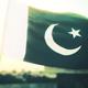 بتهمة التجديف.. تعليق على فيسبوك يتسبب لباكستاني مسيحي بالسجن
