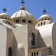 هو الأول من نوعه.. حكم قضائي في مصر يحظر بيع الكنائس أو هدمها
