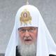 بطريرك الكنيسة الأرثوذكسية الروسية يحذر من عواقب خطيرة لعمليات الإجهاض