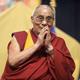 الدالاي لاما يحذر من «أسلمة» أوروبا