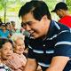 الفلبين.. اغتيال نائب في البرلمان أثناء توزيعه هدايا عيد الميلاد