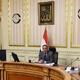 بالتزامن مع رأس السنة: الحكومة المصرية تقنن أوضاع 90 كنيسة جديدة