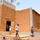 4 قتلى في هجوم مسلح على كنيسة شمالي بوركينا فاسو