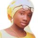 فتاة مسيحية مختطفة لدى بوكو حرام تلد في سجنها