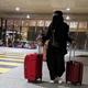 مئات السعوديات يسافرن بحرية بعد إلغاء إذن ولي الأمر