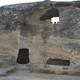 وكالة نوفوستي الروسية: اكتشاف كنيسة أثرية في القرم