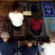 امرأتان في فرنسا تؤمان صلاة مختلطة ودون حجاب