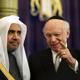 الأمين العام لرابطة العالم الإسلامي يعتزم زيارة معسكر أوشفيتز النازي