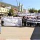 الجزائر: مسيحيون يحتجون على غلق كنائس في البلاد