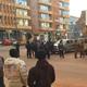 14 قتيلا في هجوم على كنيسة في بوركينا فاسو