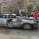 مقتل طالب مسيحي جراء انفجار عبوة ناسفة بالقرب من جامعته في دمشق