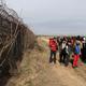 تركيا تهدد: مليون لاجئ سوري سيزحفون مجددا نحو أوروبا!! والنمسا.. سنمنعهم من الدخول بأي ثمن