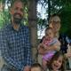 فرّقت العائلة.. السلطات التركية ترحل أمريكية متزوجة من قس تركي