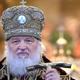 بطريرك موسكو: تهديد آيا صوفيا هو تهديد للحضارة المسيحية برمّتها